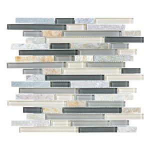 pietraart silver aspen