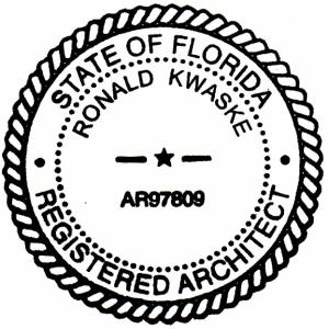 092315 Florida Seal