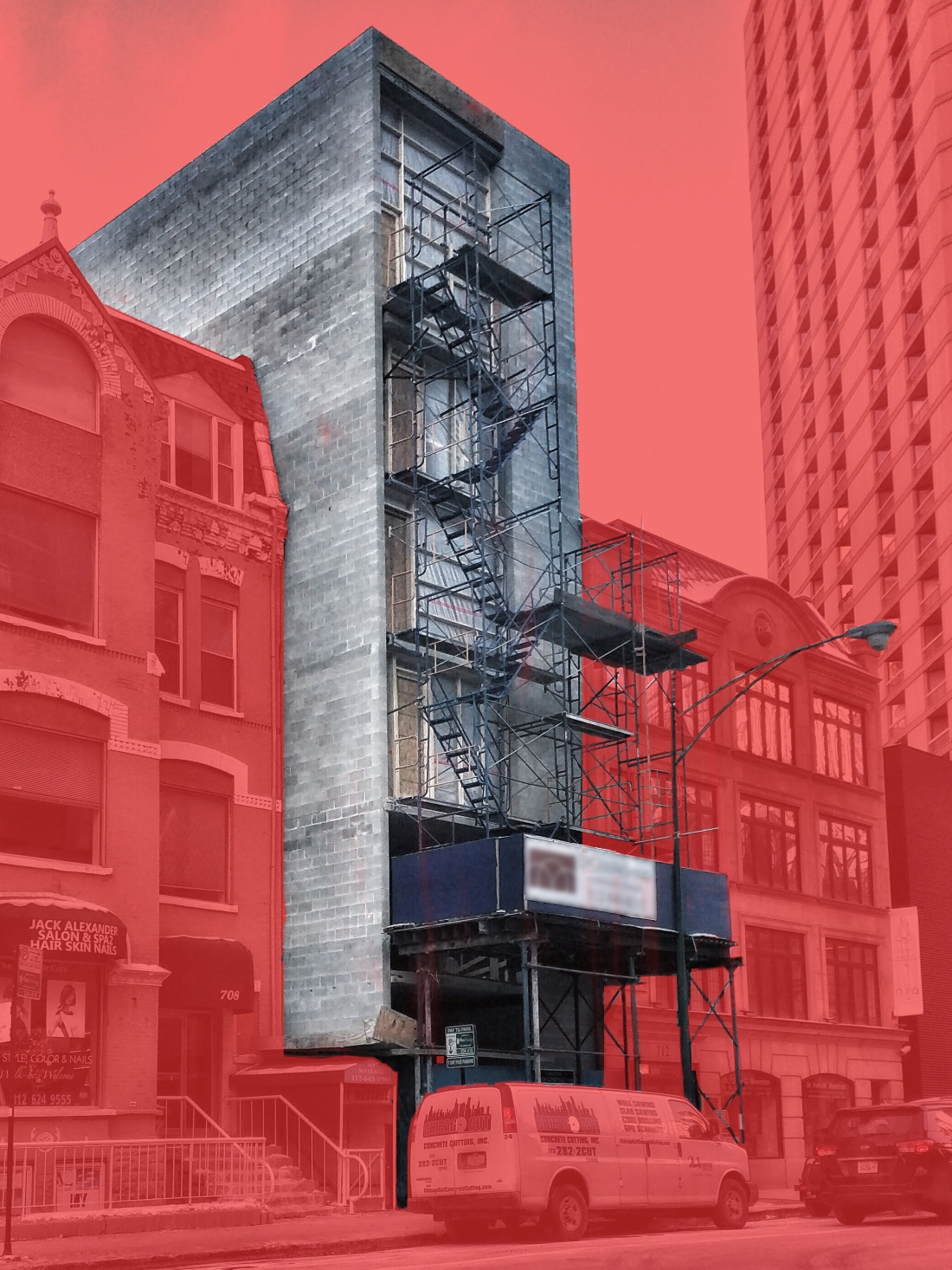 710ndearborn-constr